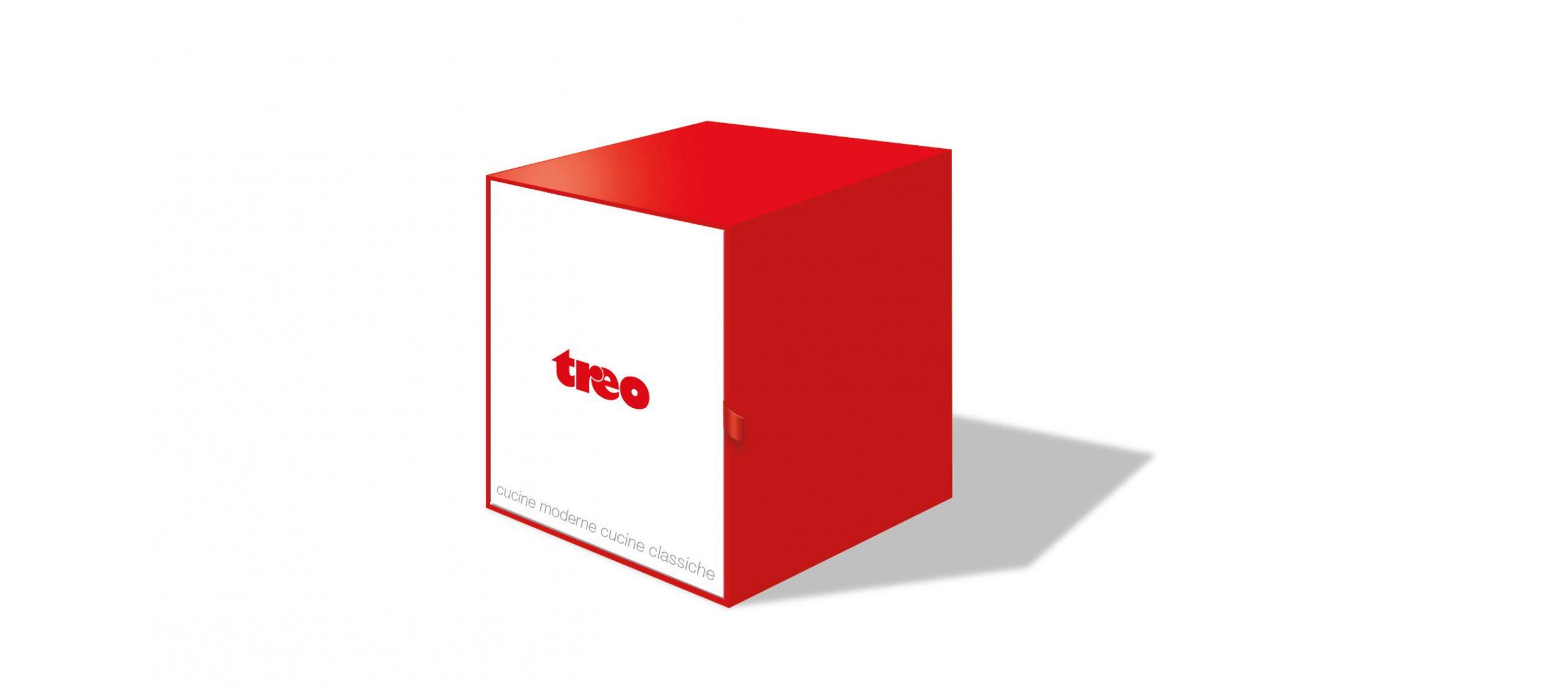Box-TreO-Cucine-creazione-cataloghi-aziendali-padova