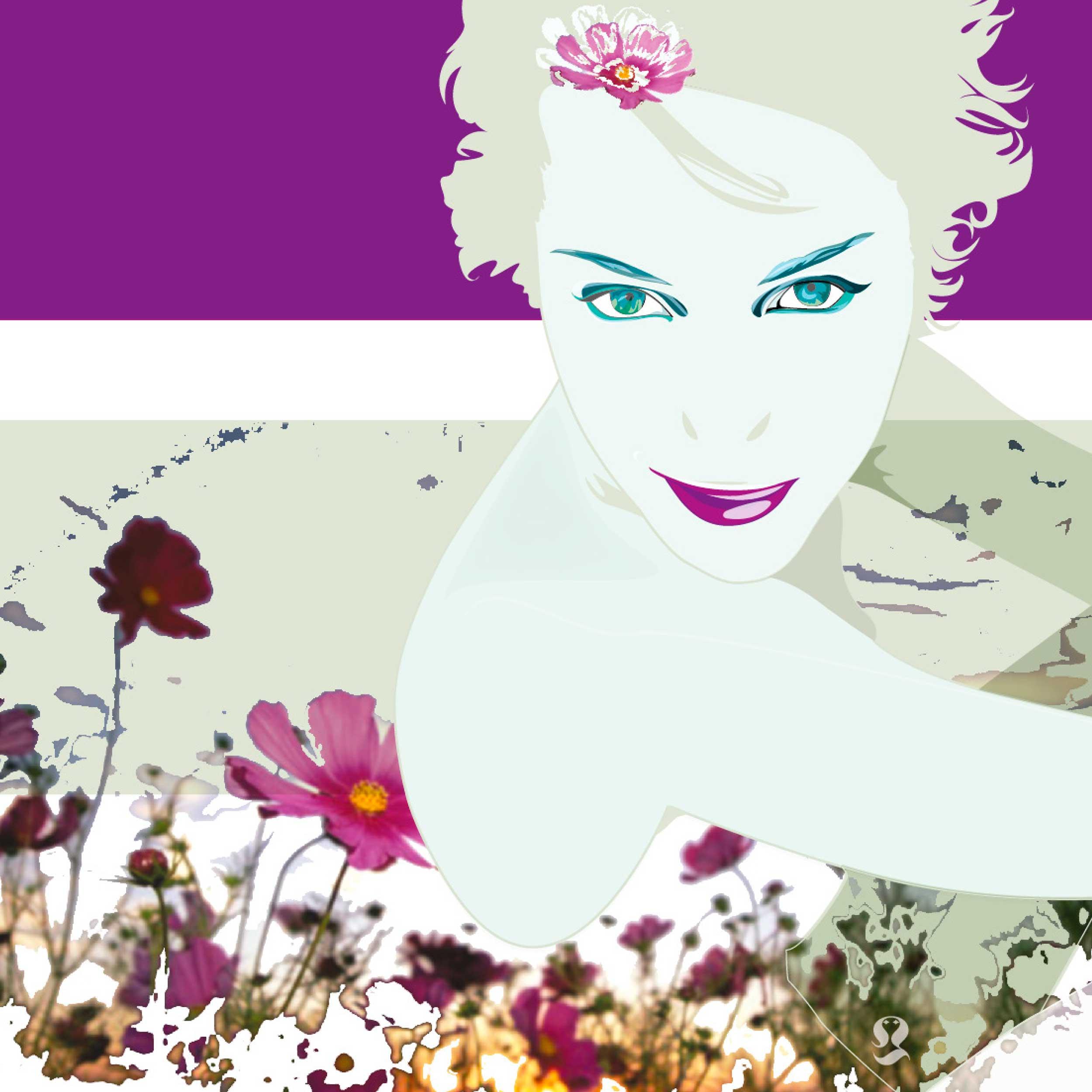 illustrazioni-agenzia-comunicazione-padova-k89design