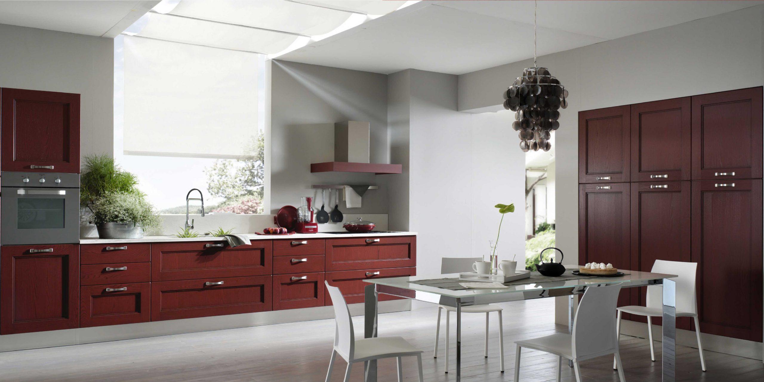 Cucina-Tulay-creazione-cataloghi-aziendali-padova