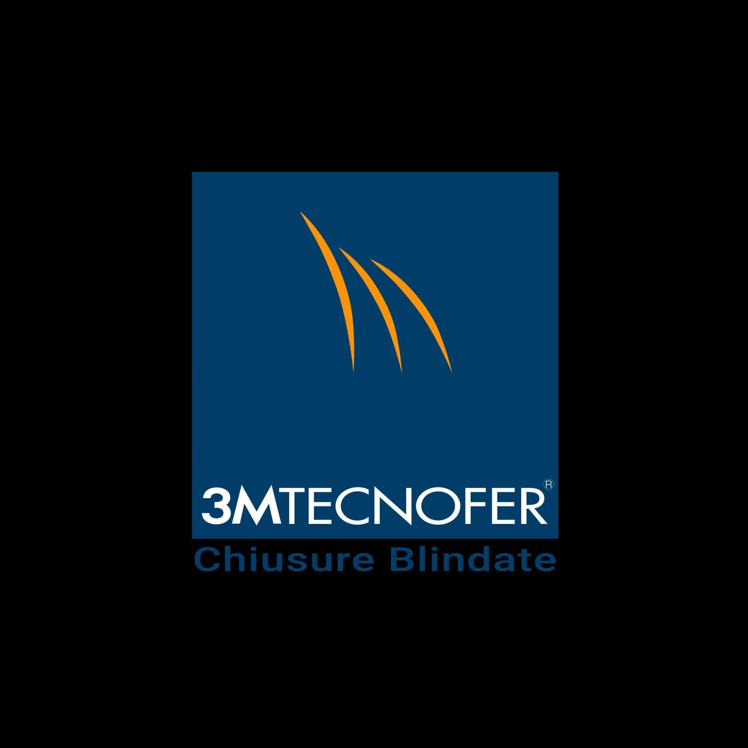 Logo-3M-Tecnofer- rendering-3d-padova