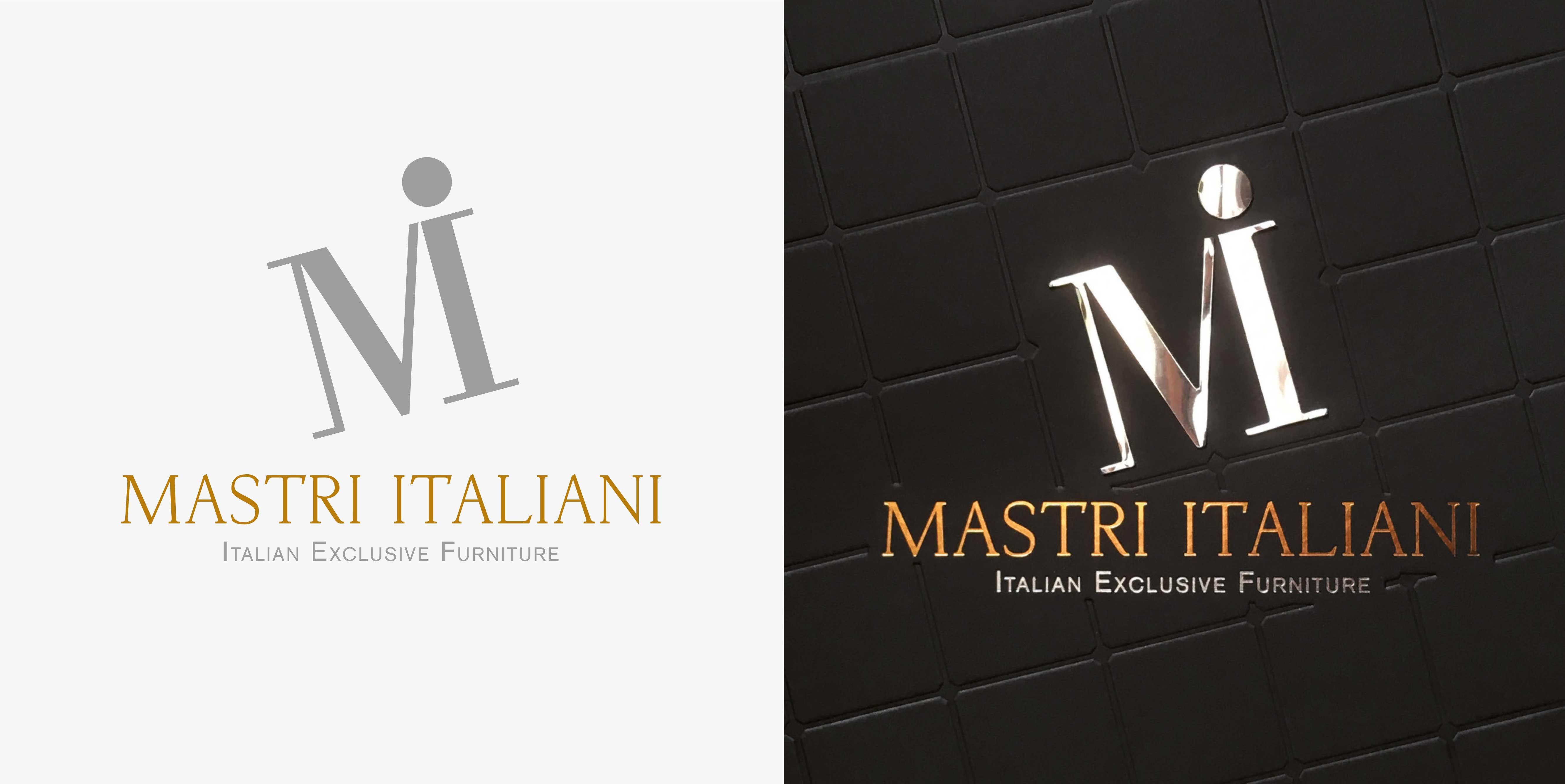 Logo-Mastri-Italiani-restyling-logo-aziendale-padova