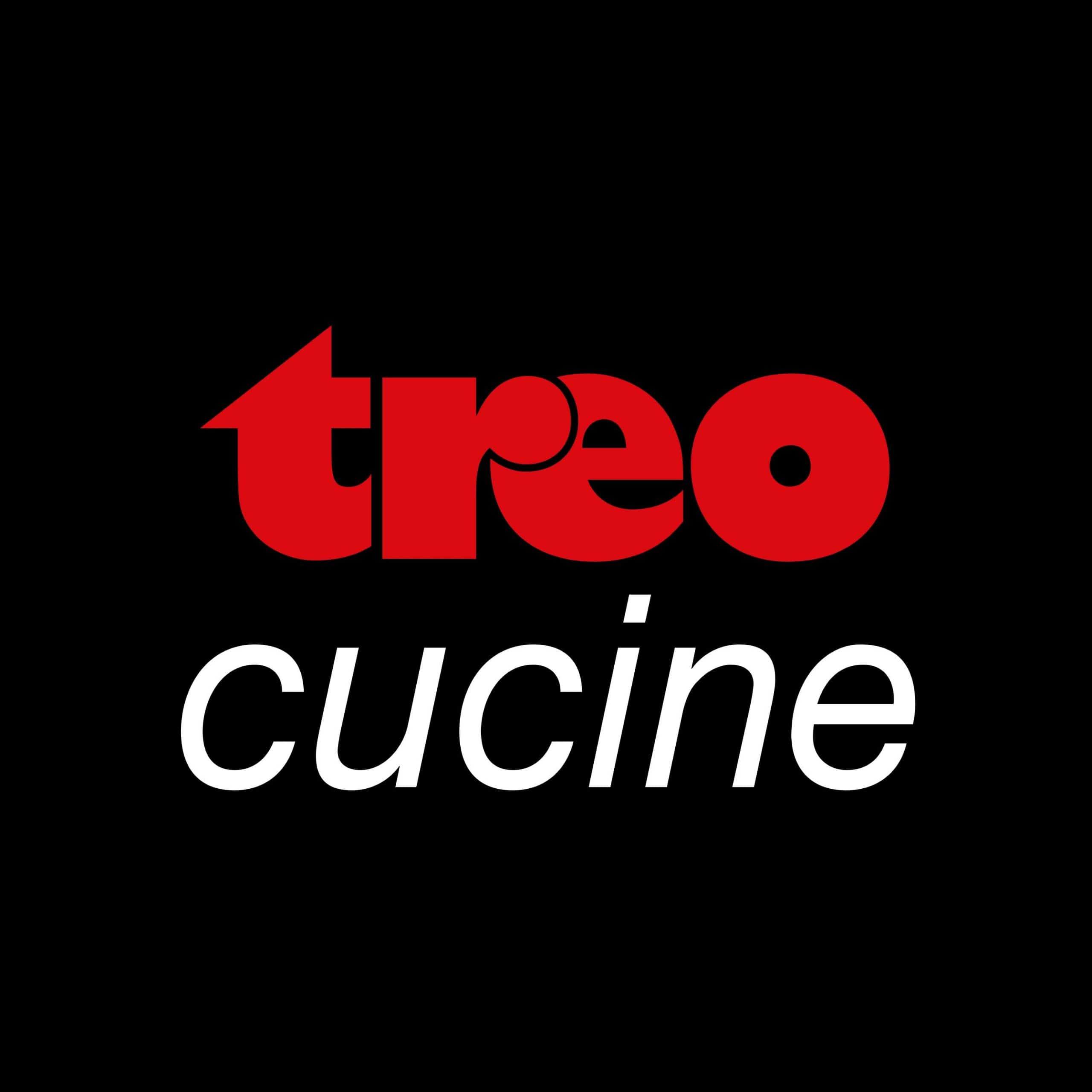 Logo-TreO-Cucine-creazione-cataloghi-aziendali-padova