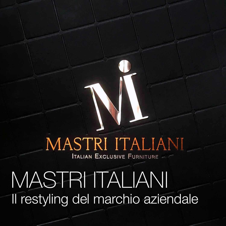 Mastri-Italiani