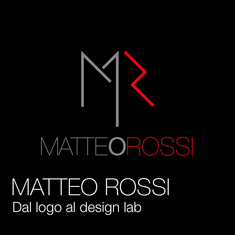 Matteo-Rossi-creazione-campagna-pubblicitaria-padova