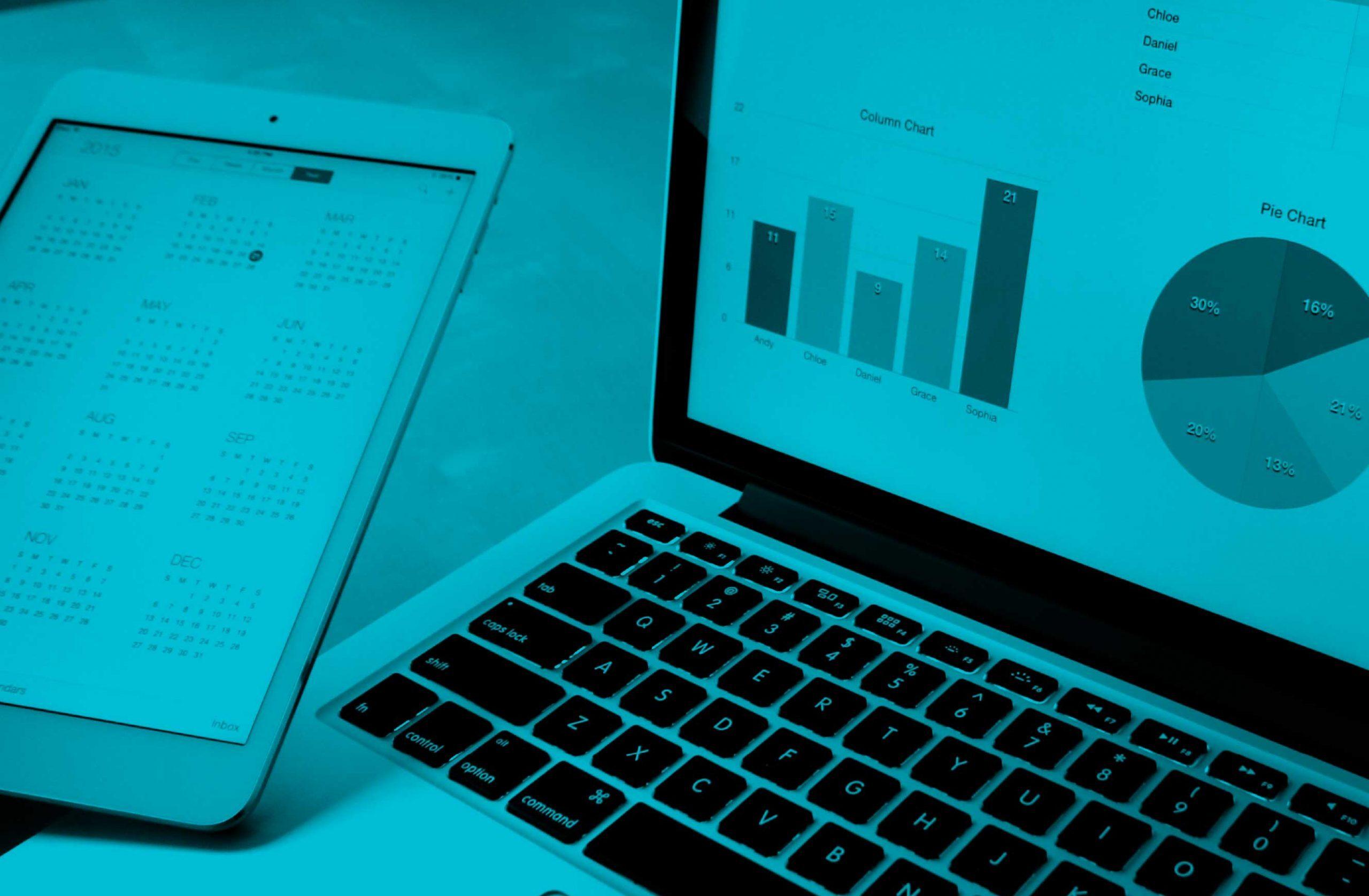 agenzia-web-padova-marketing