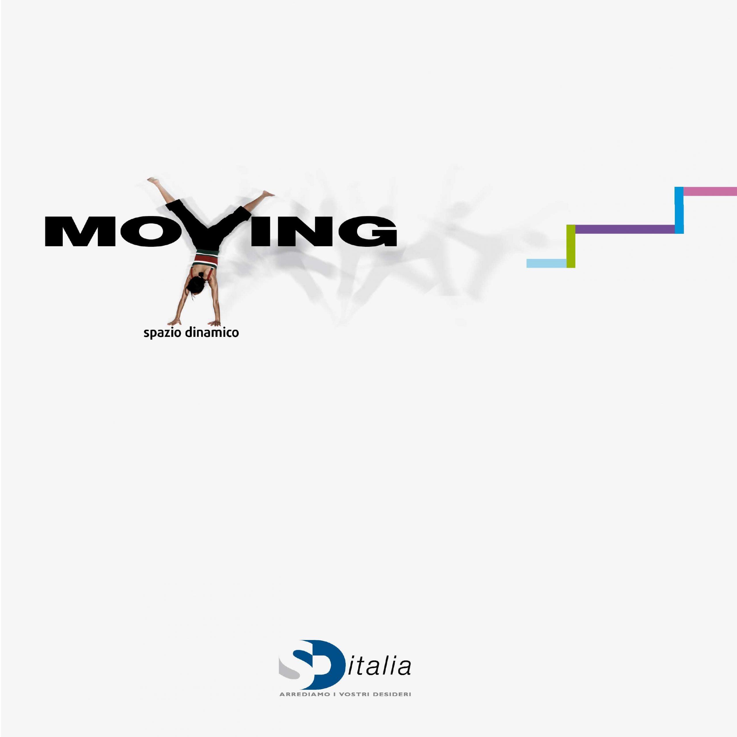 Moving-2-SD-Italia