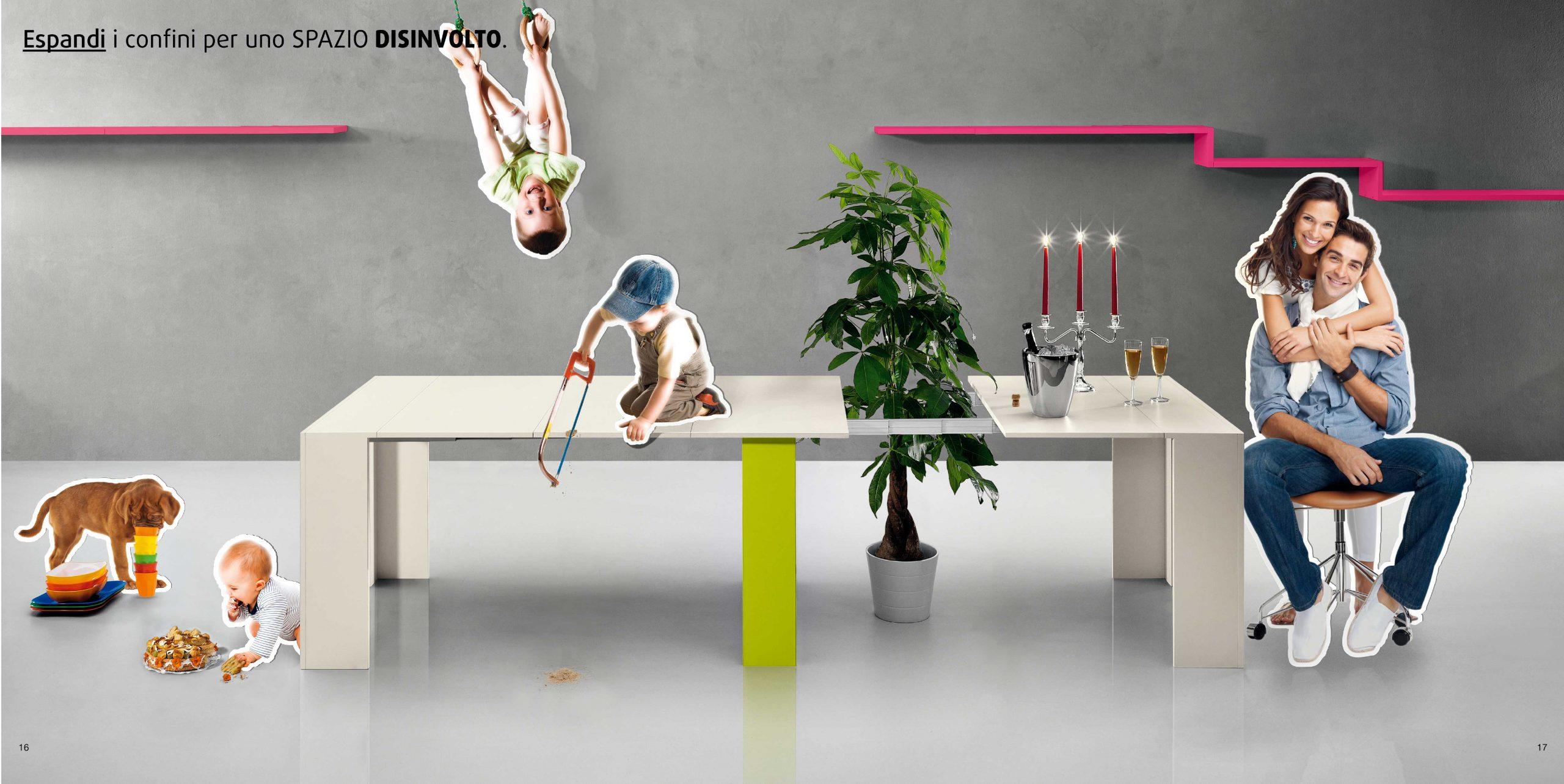 Agenzia-k89design-creazione-depliant-a-padova