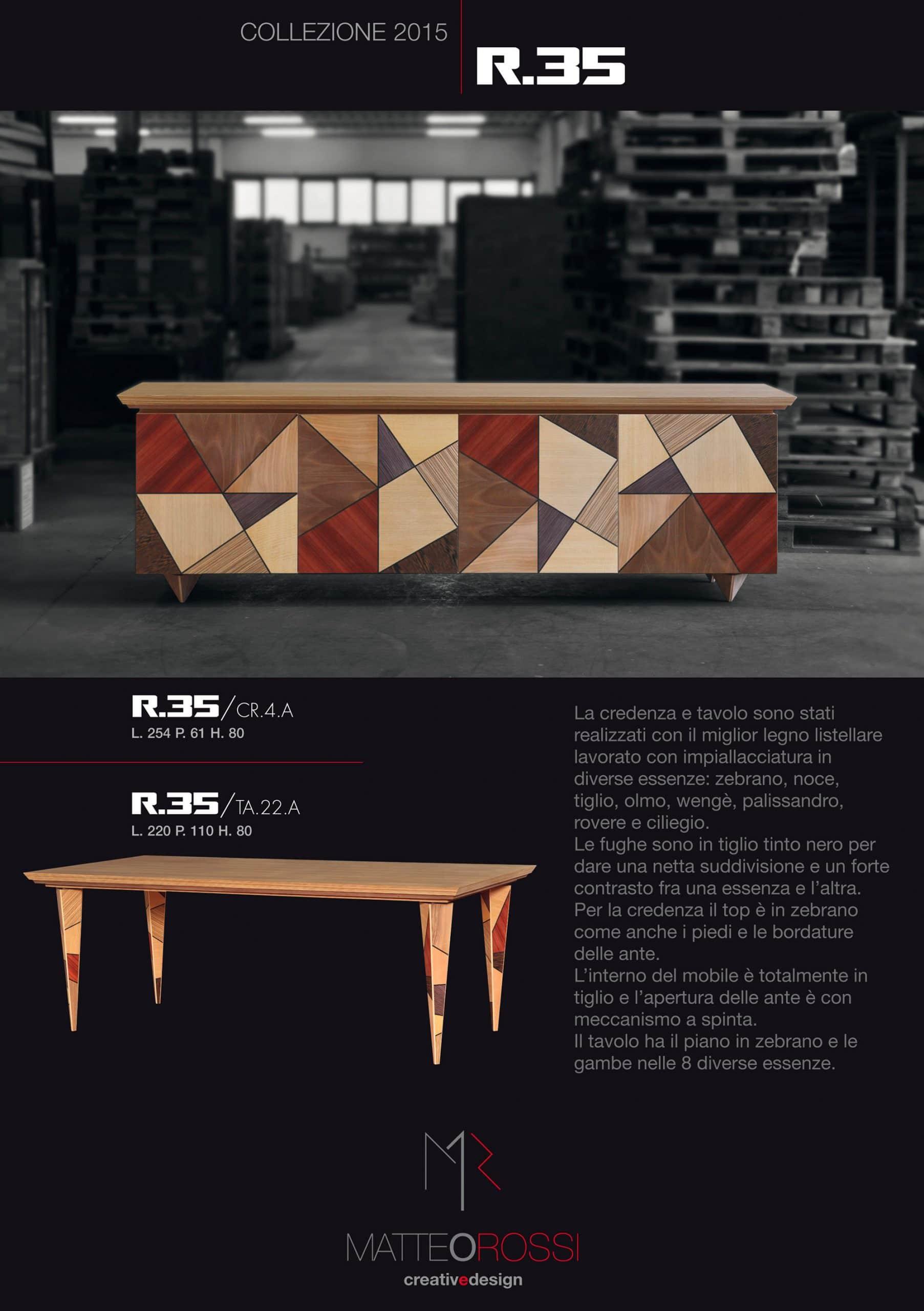 Creazione-design-mobili-k89design-creazione-campagna-pubblicitaria-padova