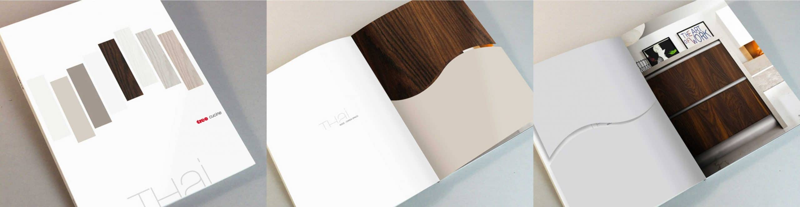 Thai-TreO-Cucine-creazione-cataloghi-aziendali-padova