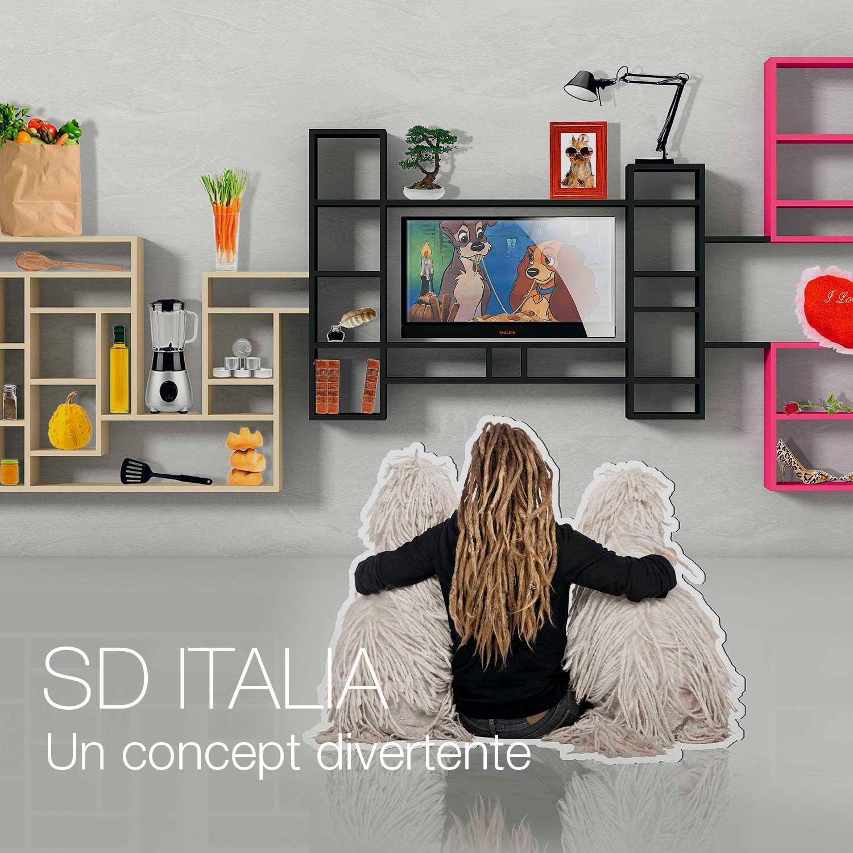 SD-Italia-creazione-depliant-a-padova