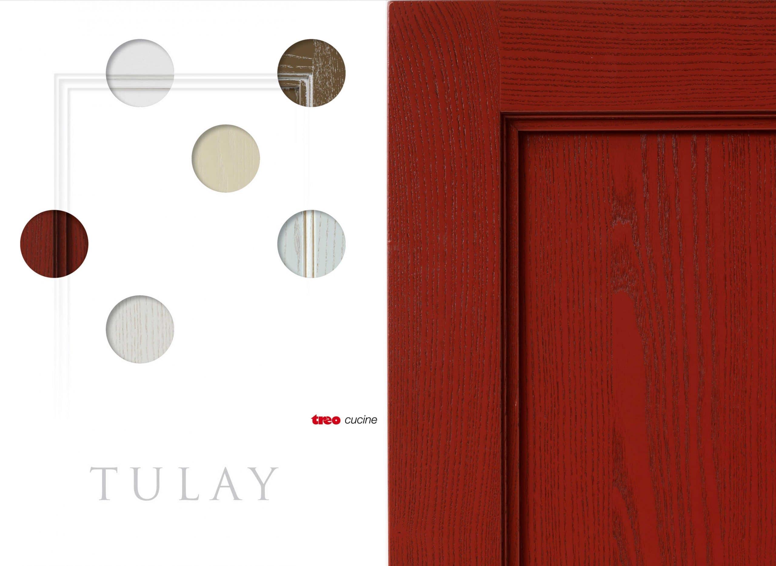 Tulay-TreO-Cucine-creazione-cataloghi-aziendali-padova