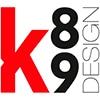 K89 Design Agenzia di Comunicazione