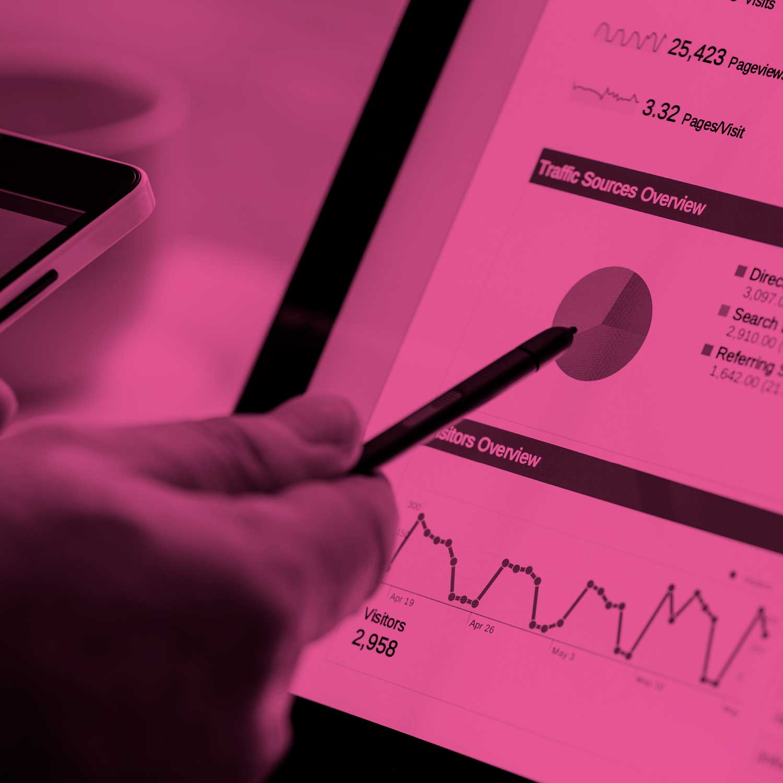 Monitoraggio-web-marketing