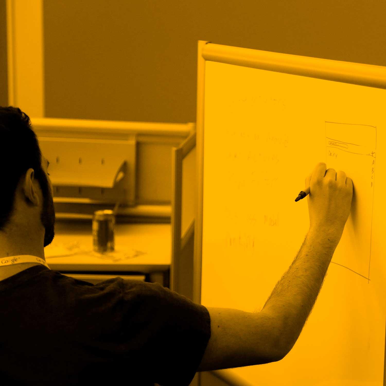 Strategia-web-marketing