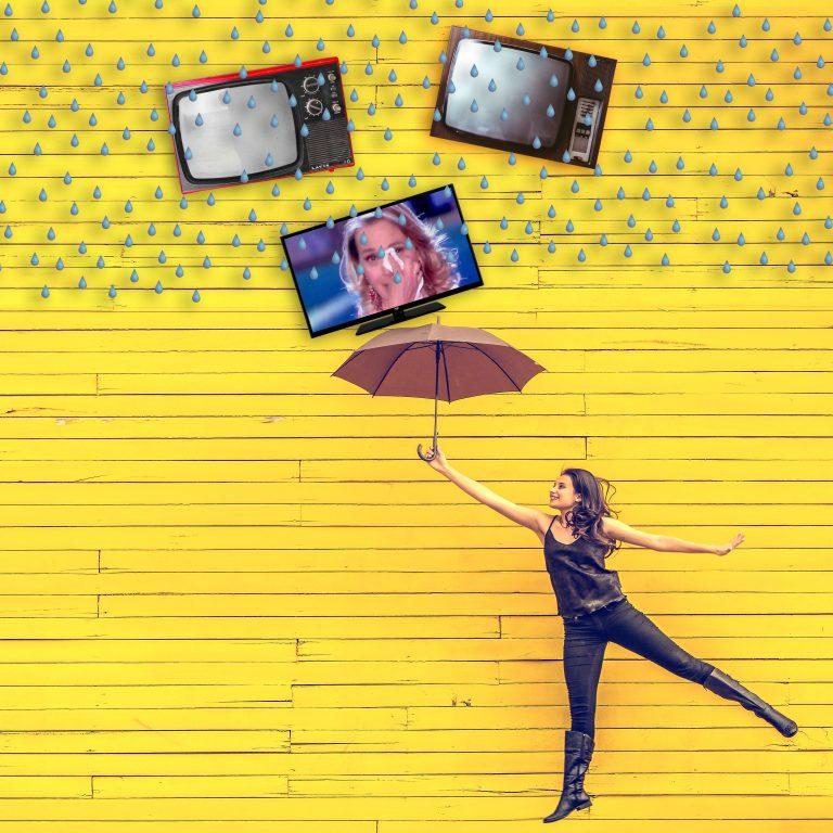 web-marketing-e-TV