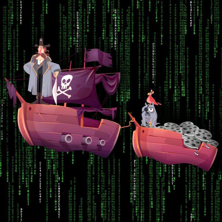 web-marketing-e-pirateria