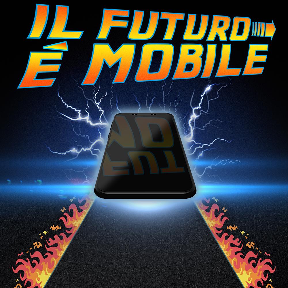 futuro-mobile-siti-web-responsivi