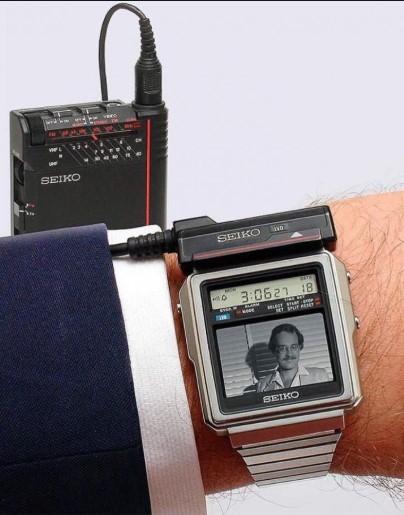 orologio-tv-siti-web-responsivi