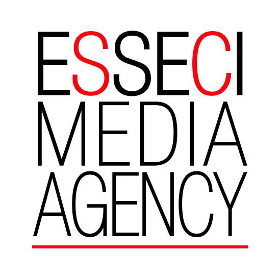 esseci-media-agenzia-pubblicitaria