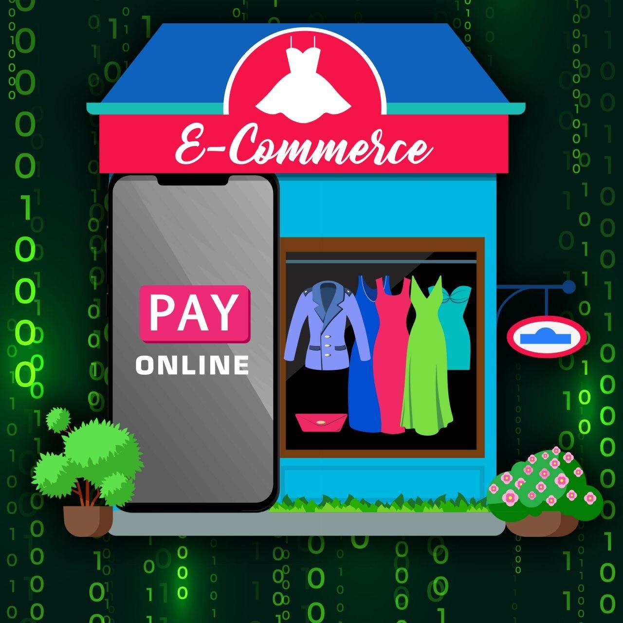 siti-e-commerce-padova