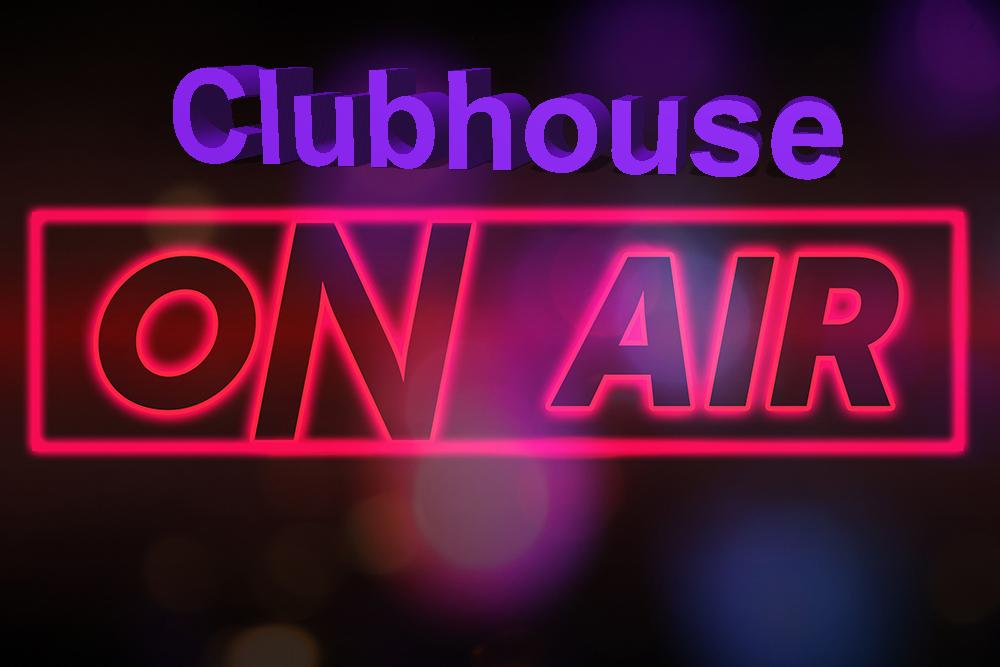 clubhouse-presentation-k89design-agenzia-di-comunicazione-a-padova