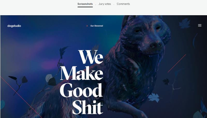 creare un sito web i contenuti