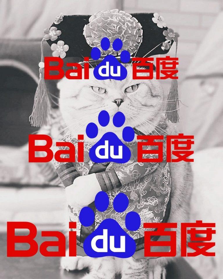 Baidu-seo-header-agenzia comunicazione padova k89 design