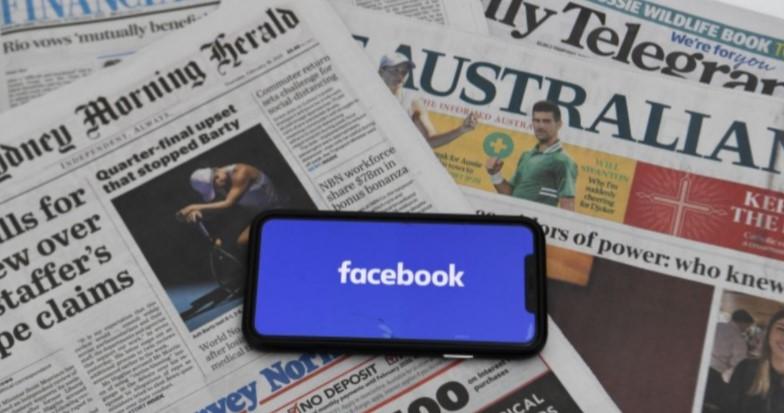 facebook in australia-agenzia comunicazione padova