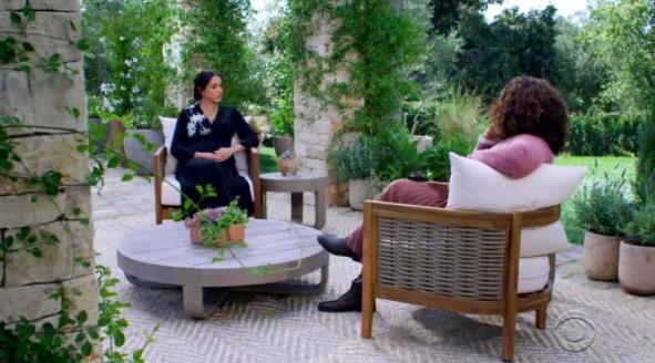terre rare-intervista ad Oprah-agenzia comunicazione padova