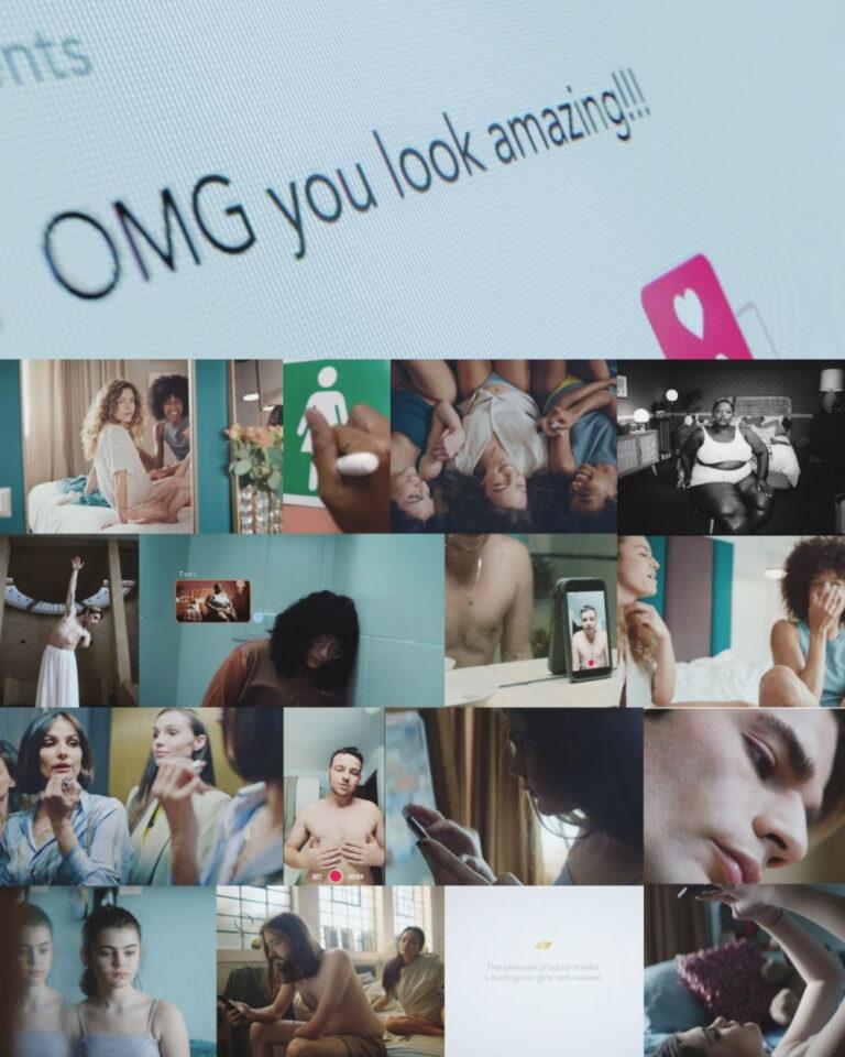 marketing della bellezza