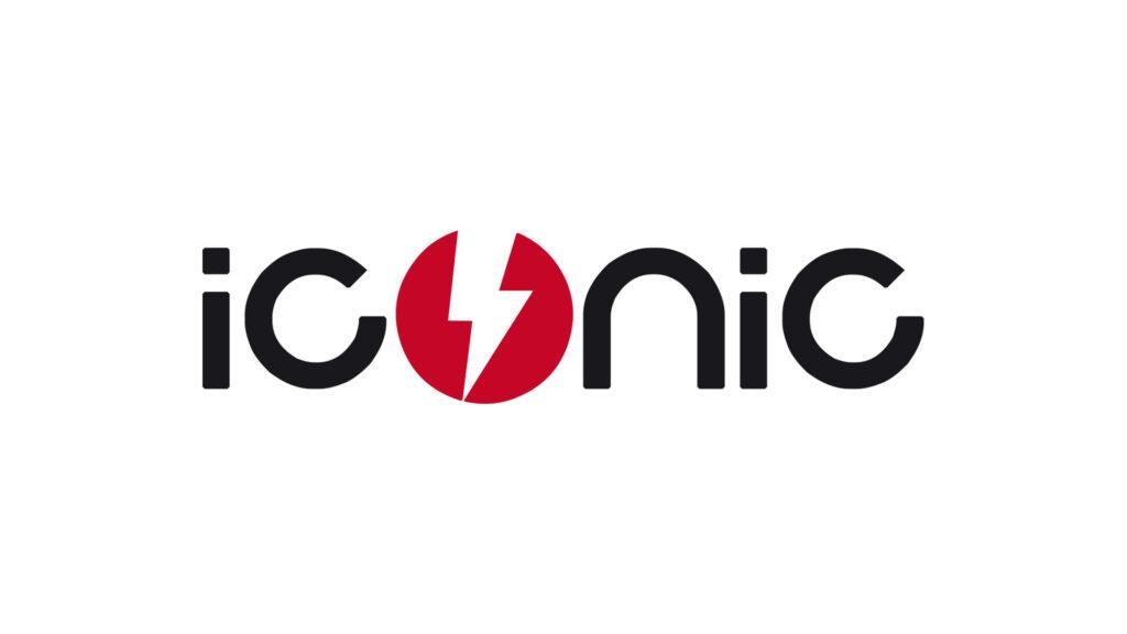 iconic-creazione-logo-padova