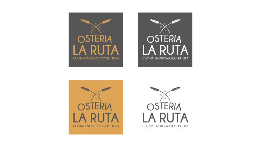 la-ruta-creazione-logo-padova