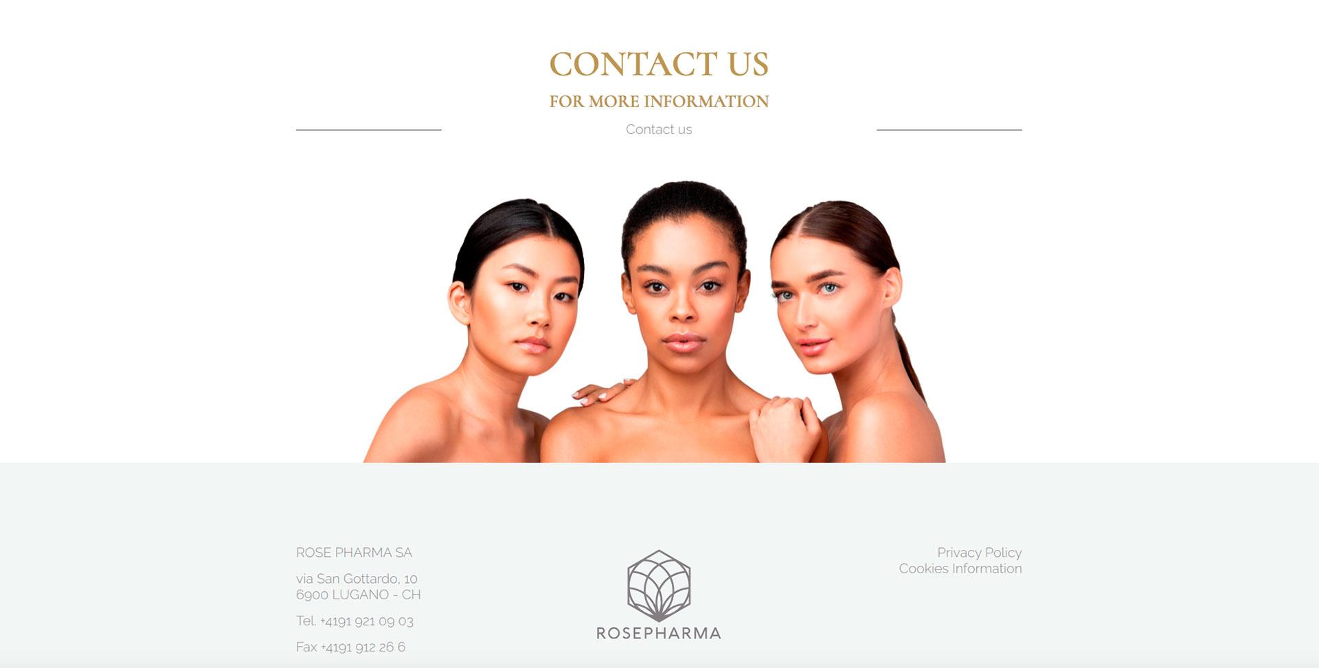 realizzazione-siti-inglese-k89-design-padova-ft