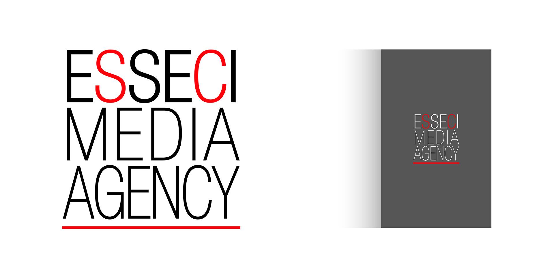 realizzazione-sito-web-padova-logo