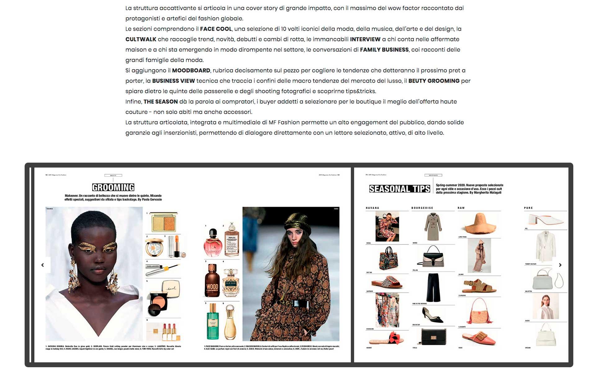 realizzazione-sito-web-padova-page