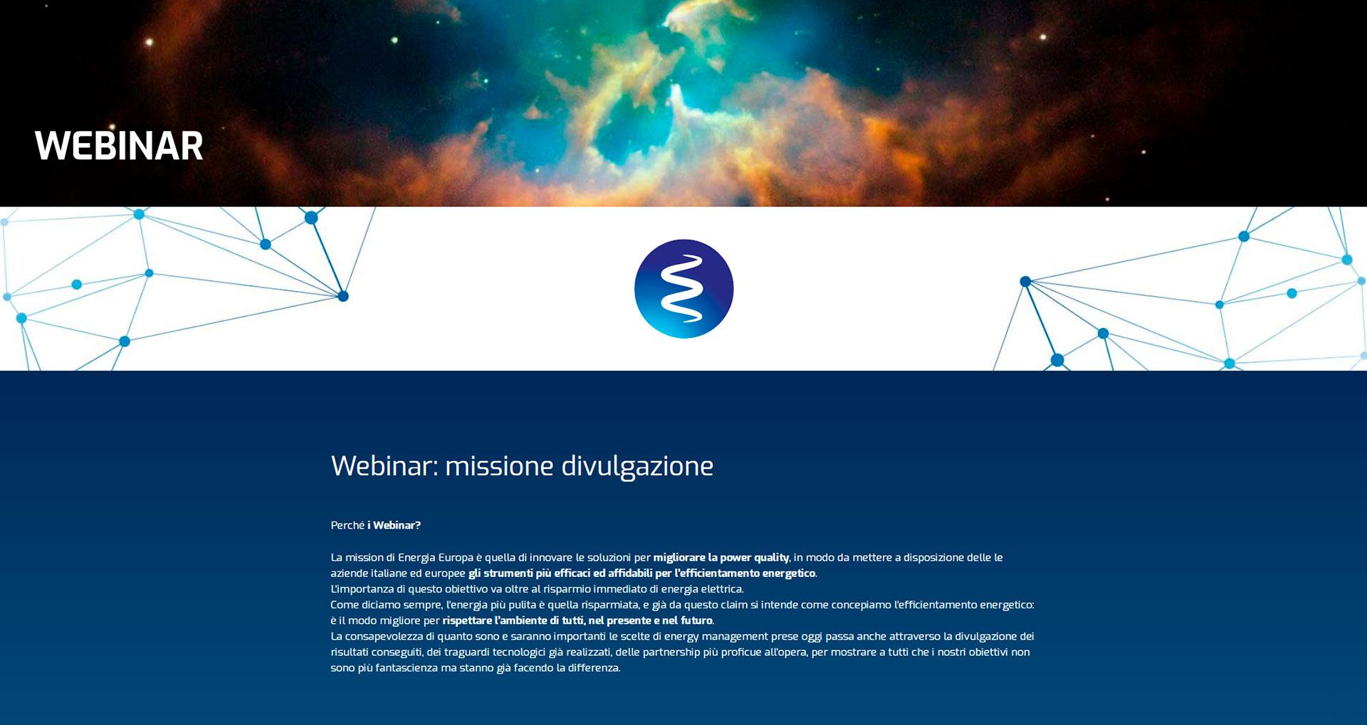 restyling-siti-web-padova-k89-design-webinar