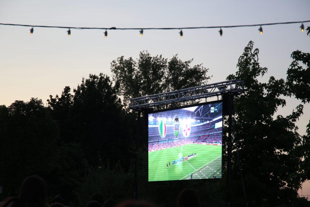 agenzia-comunicazione-padova-k89design-arcella-bella-finale-europei-1