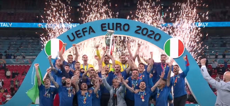 agenzia-comunicazione-padova-k89design-arcella-bella-finale-europei-4