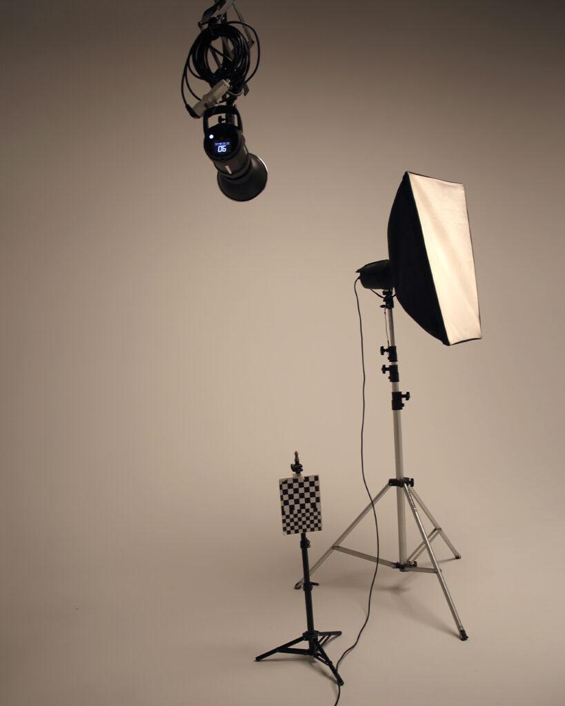 set fotografico shooting agenzia comunicazione padova