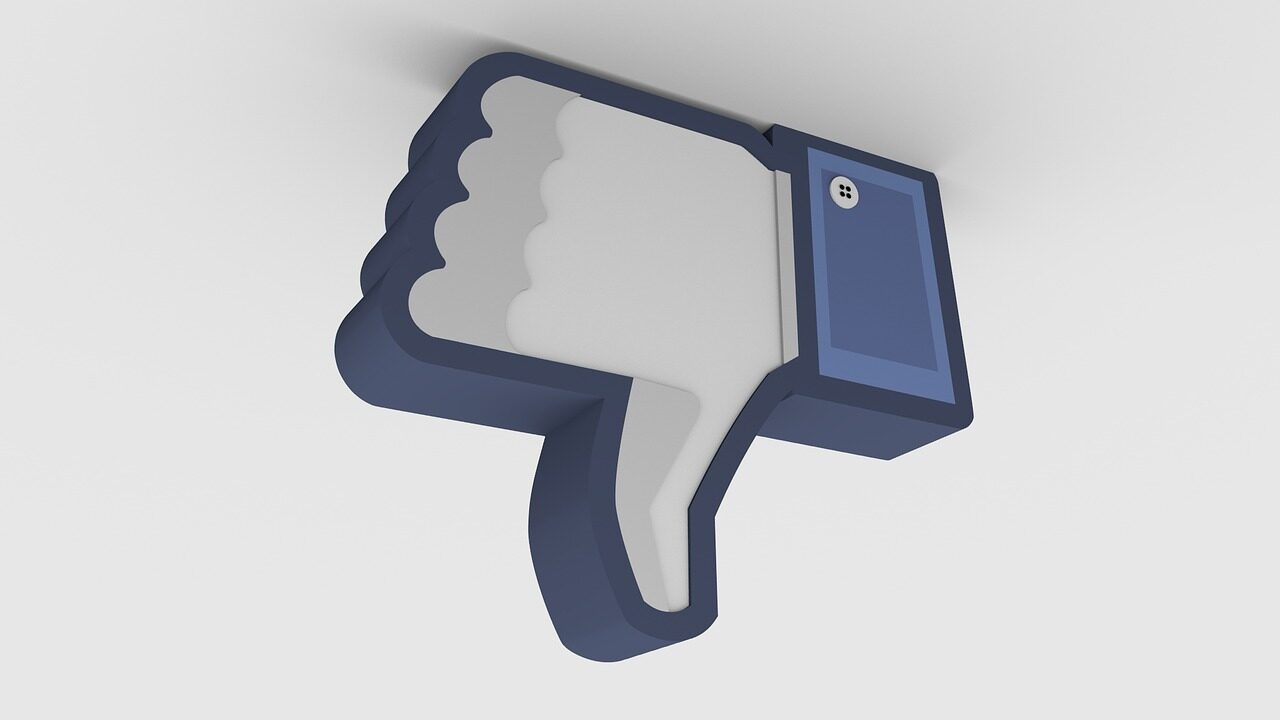 Rassegna-stampa-ottobre-2021-problemi-di-facebook-k89design-agenzia-di-comunicazione-padova-header