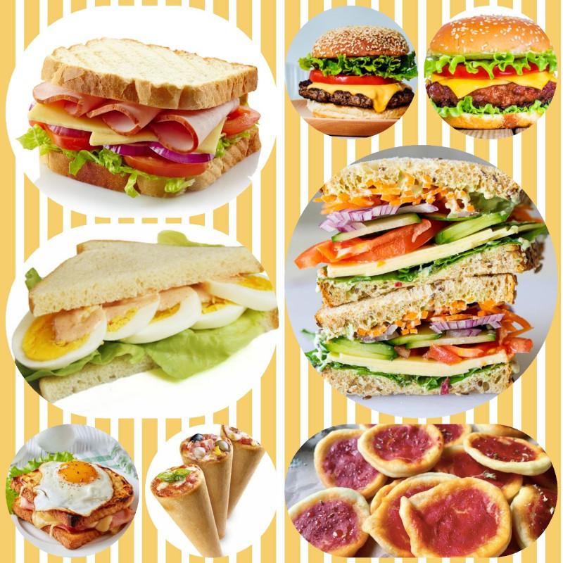 agenzia di comunicazione a padova panini