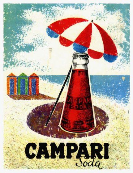 campari-soda-1957